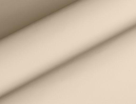 Skóra Nappa - 2116-MAGNOLIA