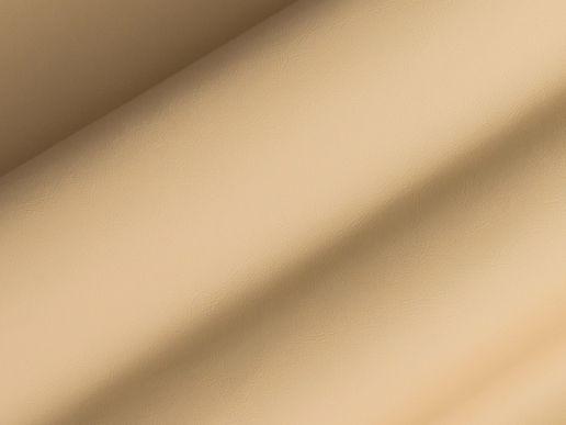 Skóra Nappa - 2550-SAFFRAN