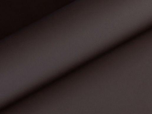 Skóra Nappa - 2584-BURNTOAK