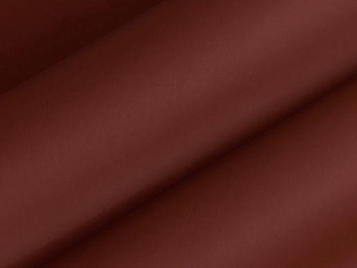 Skóra Nappa - 2591-FIREGLOW