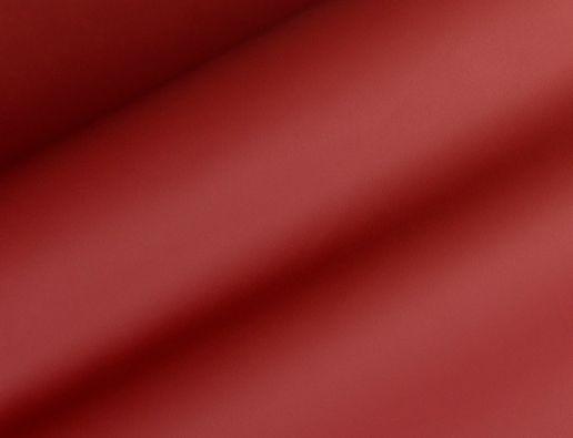 Skóra Nappa - 2592-HOTSPUR