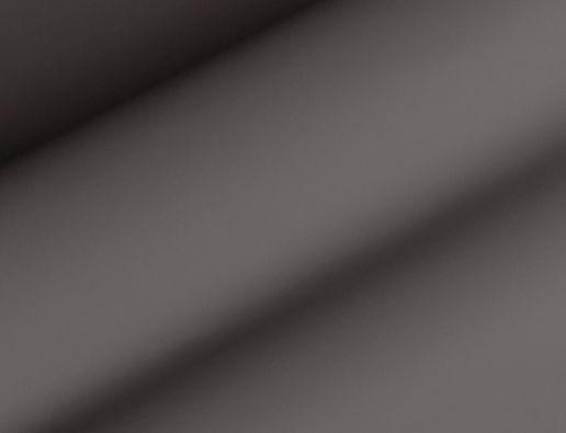 Skóra Nappa - 2596-PORPOISE