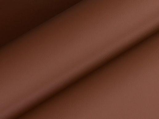Skóra Nappa - 2597-COGNAC