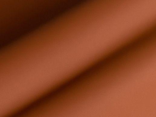 Skóra Nappa - 2837-NEWMARKET