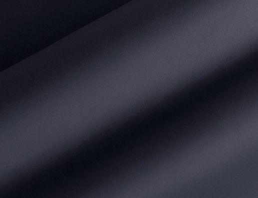 Skóra Nappa - 2840-IMPERIAL-BLUE