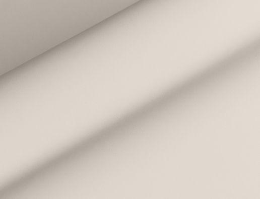 Skóra Nappa - 3086-LINEN