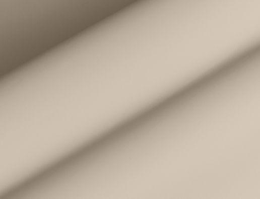 Skóra Nappa - 3996-KIESEL-N