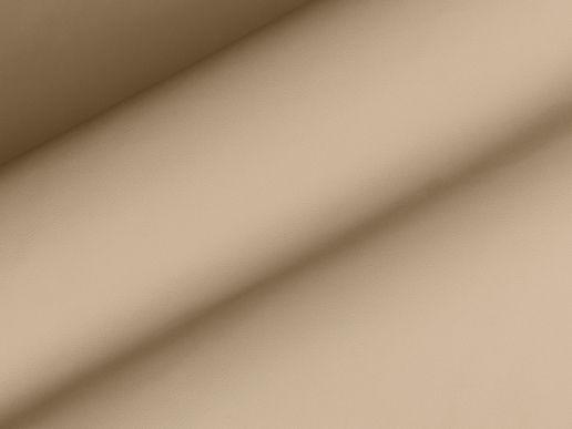 Skóra Nappa - 4951-BEIGE-N