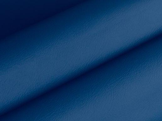 Skóra Parigi 5620-BLUE-ELECTRO
