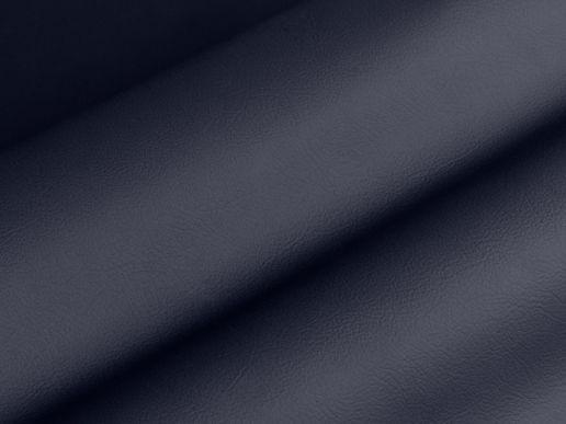 Skóra Parigi 5831-NAVY-BLUE