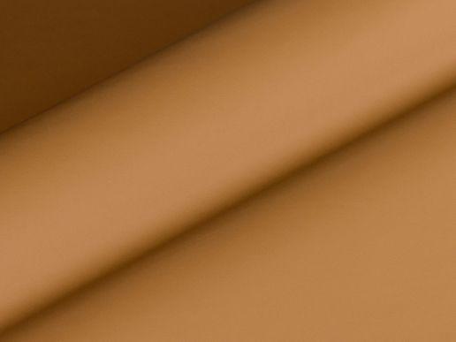 Skóra Nappa - 6519-TERRA-SEMELE