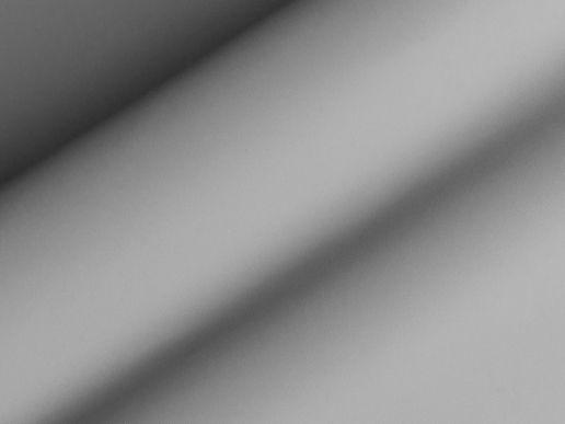 Skóra Nappa -6845-ORIONGRAU