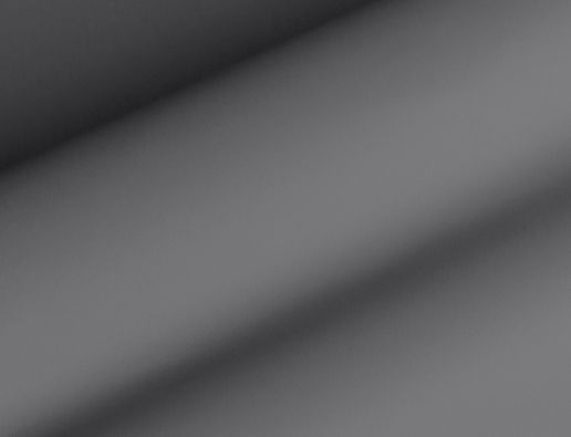 Skóra Nappa - 6846-GRAU