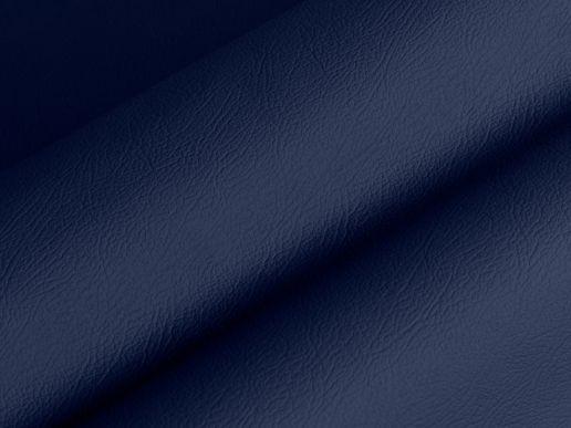 Skóra Parigi 6847-BLUE