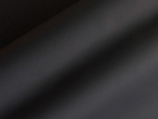 Skóra Nappa - 7008-ANTHRAZIT