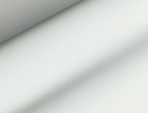 Skóra Nappa - 7009-BIANCO