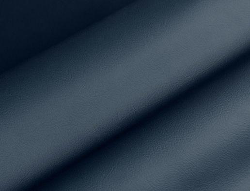 Skóra Parigi 7889-OCEAN-BLUE