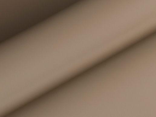 Skóra Nappa - 8104-STENMITTEL
