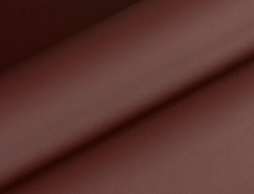 Skóra Nappa - 8105-SUNSETBRAUN
