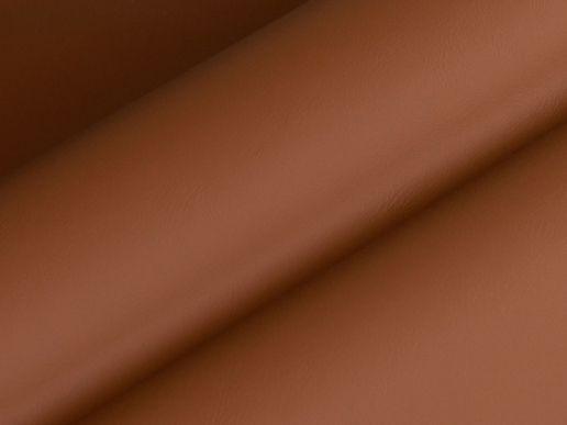 Skóra Nappa - 8106-HELLBRAUN