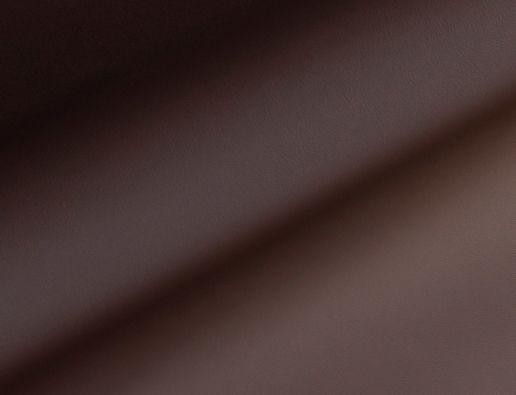 Skóra Nappa - 8107-DUNKELBRAUN