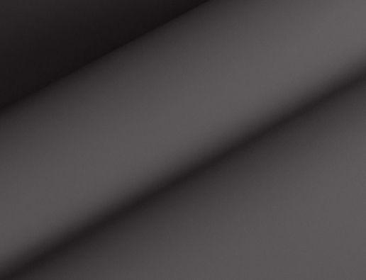 Skóra Nappa - 8112-GRAPHITE