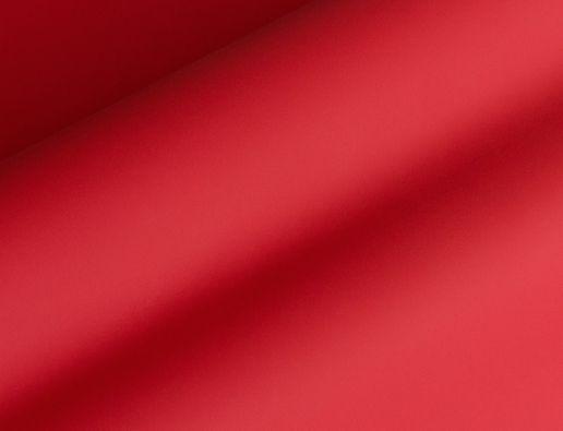 Skóra Nappa - 8597-FLASHRED