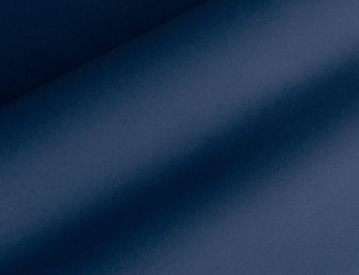 Skóra Nappa - 8601-TOBAGOBLAU