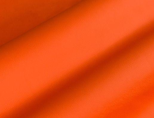 Skóra Alce / Skóra Madras 8720-ROSSO