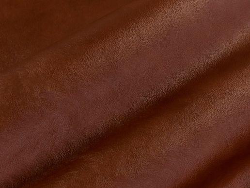 Skóra Congo 9260-NUV-BROWN-01