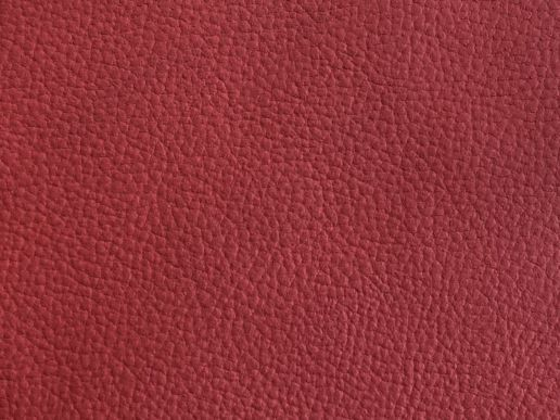 Milano - 4696 DEEP RED